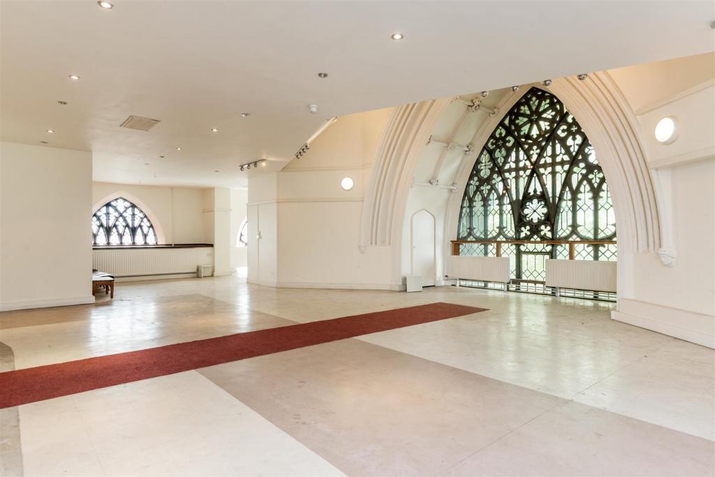 Tinity Church-9.jpg