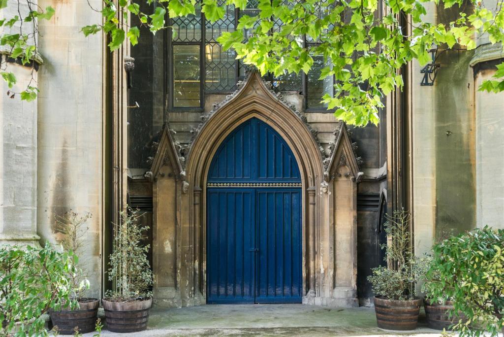 Tinity Church-24.jpg