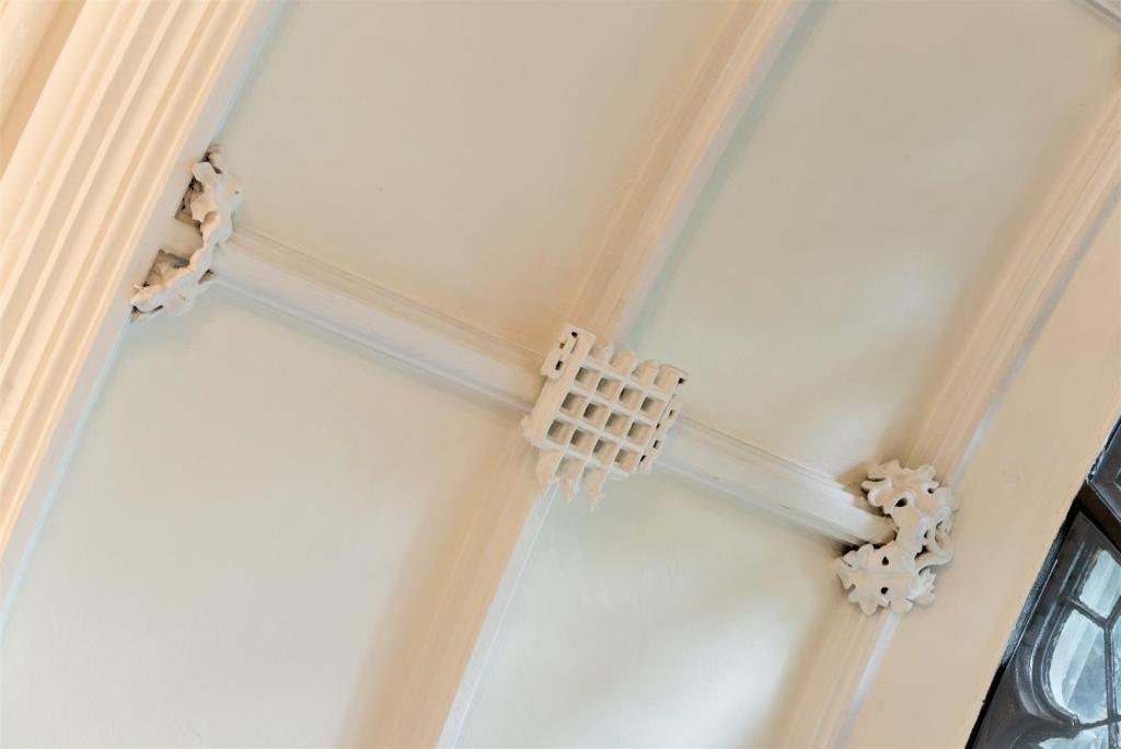 Tinity Church-11.jpg
