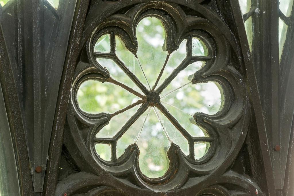 Tinity Church-14.jpg