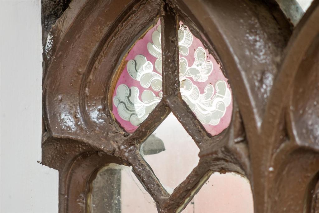 Tinity Church-6.jpg