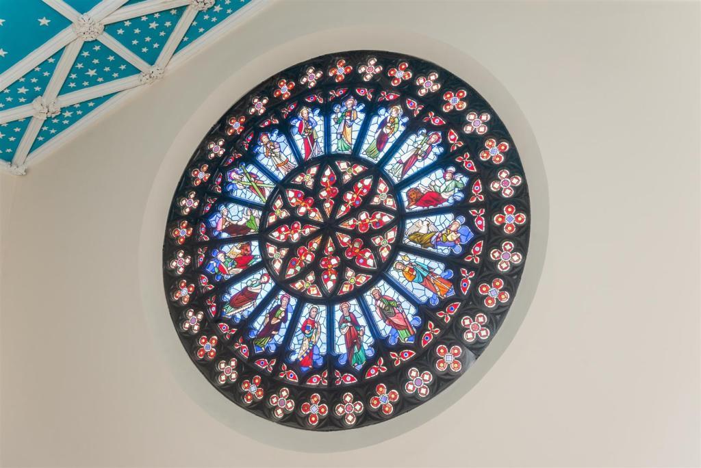 Tinity Church-19.jpg