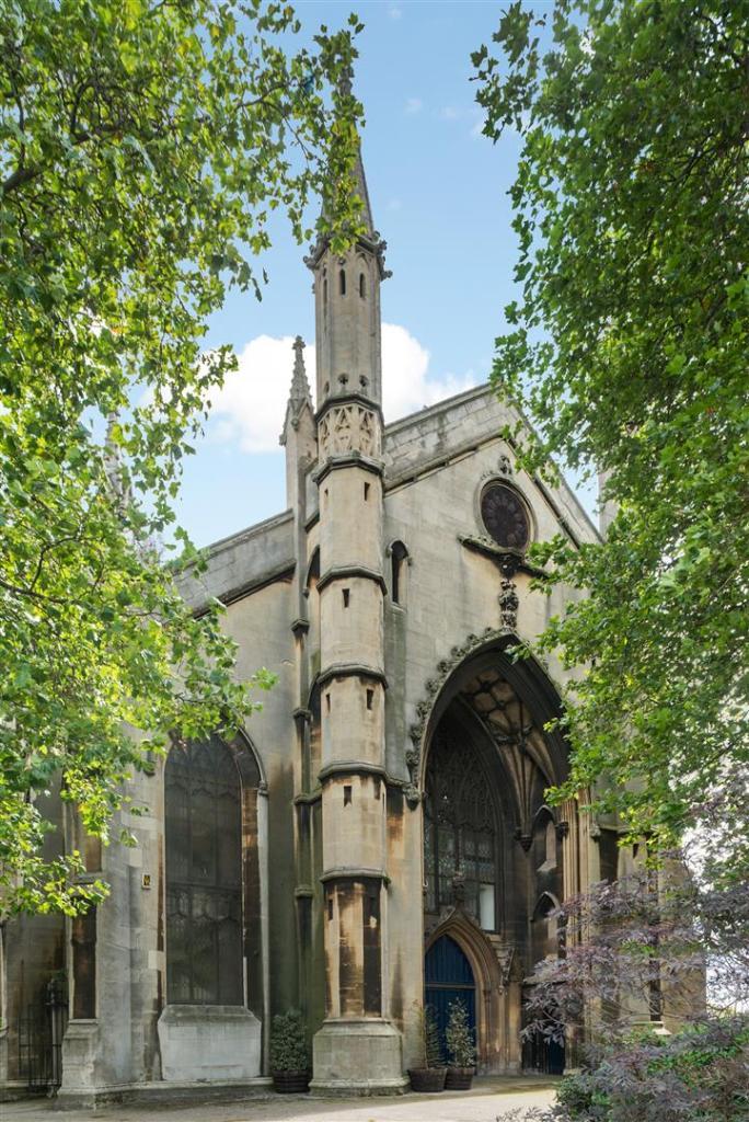 Tinity Church-25.jpg
