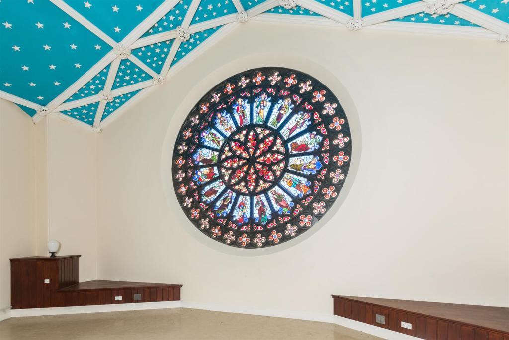 Tinity Church-18.jpg