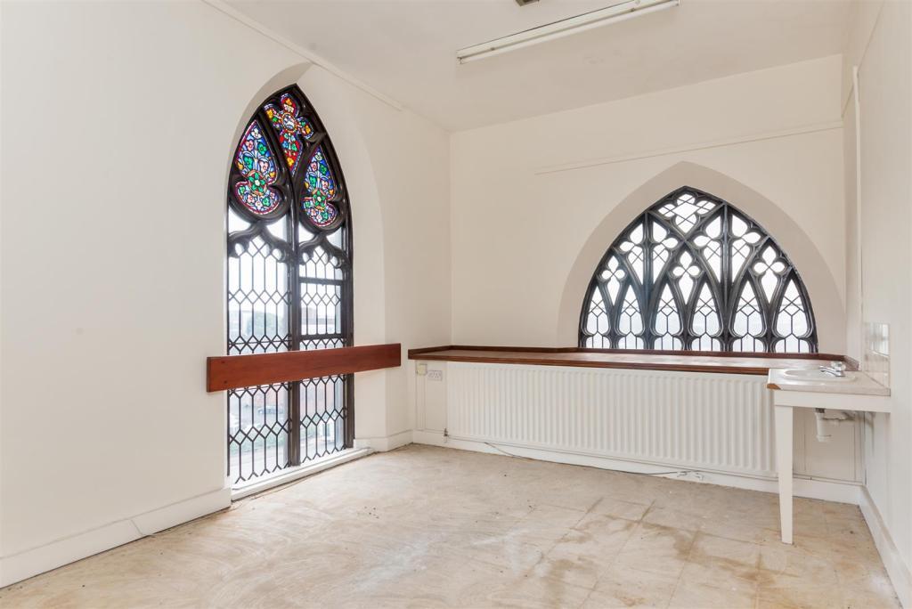 Tinity Church-15.jpg