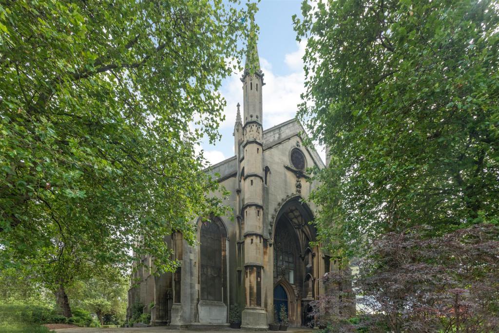 Tinity Church-26.jpg