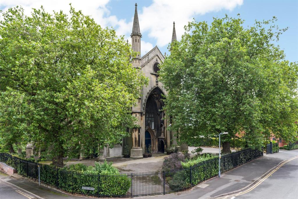 Tinity Church-28.jpg