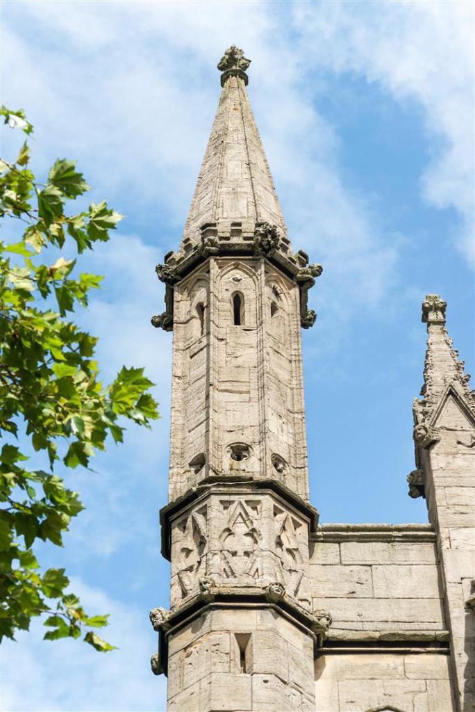 Tinity Church-23.jpg