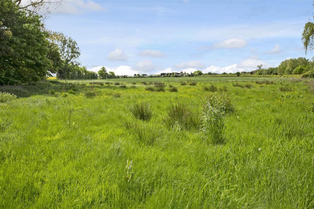 Upfields Farm 167162