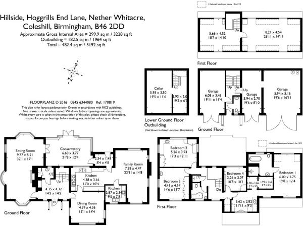 hillside floorplan.j