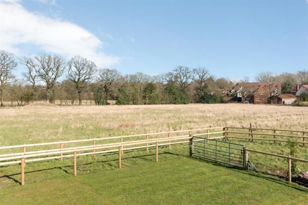 Birchy Barns-10.jpg