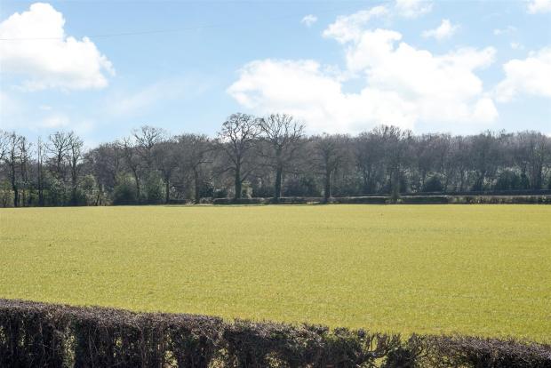 Birchy Barns-14.jpg