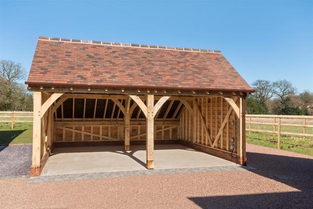 Birchy Barns-26.jpg