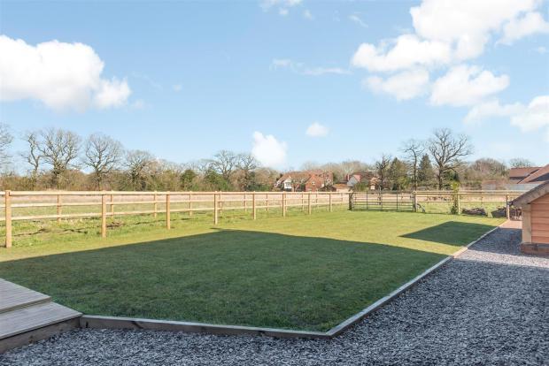 Birchy-Barns-31.jpg