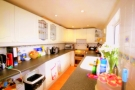 4 bedroom semi detached home in New Road, Hillingdon, UB8