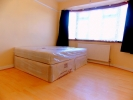 5 bed semi detached house in Royal Lane, Hillingdon...