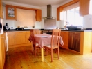 3 bedroom Bungalow to rent in Dukes Avenue, Northolt...