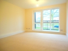 2 bed new Flat in Keith Park Road...