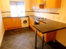 6 bed semi detached property to rent in Abbotts Close, Uxbridge...