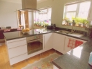 4 bedroom semi detached house to rent in Epsom Close, Northolt...