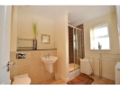 2 bedroom Flat to rent in Woodgate Court...