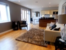 1 bed Flat in Cavendish House...