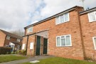 1 bed Retirement Property in Wibert Close, Birmingham