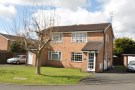 property for sale in Hawkes Close, Bournville