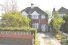 property for sale in Warwards Lane, Selly Oak, Birmingham