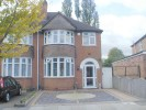 property for sale in Cherington Road, Birmingham