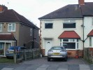 property for sale in Dell Road, Birmingham
