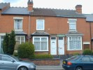 property for sale in Fordhouse Lane, Stirchley, Birmingham