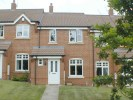 2 bed Terraced house in Carriageway Walk...