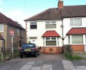 property for sale in Dell Road, Cotteridge, Birmingham