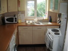 3 bedroom Ground Flat to rent in Winchcomb Road, Norwich...