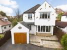 4 bedroom Detached home to rent in Tranmere Park, GUISELEY
