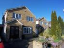 3 bedroom Detached house to rent in YEADON