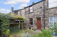 2 bedroom Terraced home to rent in BURLEY-IN-WHARFEDALE