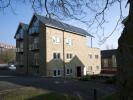 2 bedroom Apartment to rent in BINGLEY