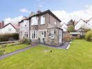 3 bed semi detached home in ILKLEY