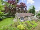 3 bedroom Detached home to rent in ILKLEY
