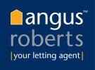 Angus Roberts, Ilkley branch logo