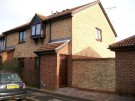 Photo of Peters Way,