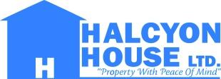 Halcyon House Ltd, Knebworthbranch details