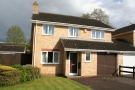 Link Detached House for sale in Glebe Road, Waterbeach...
