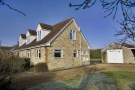 5 bedroom Detached property for sale in Ely Road, Sutton, Ely...