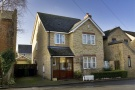 4 bedroom Detached home for sale in Rooks Street, Cottenham...