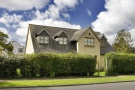 4 bedroom Detached house in The Crescent, Impington...