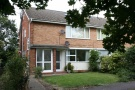 Hillfield Road Ground Maisonette for sale