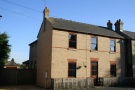 4 bed semi detached house for sale in Lambs Lane, Cottenham...